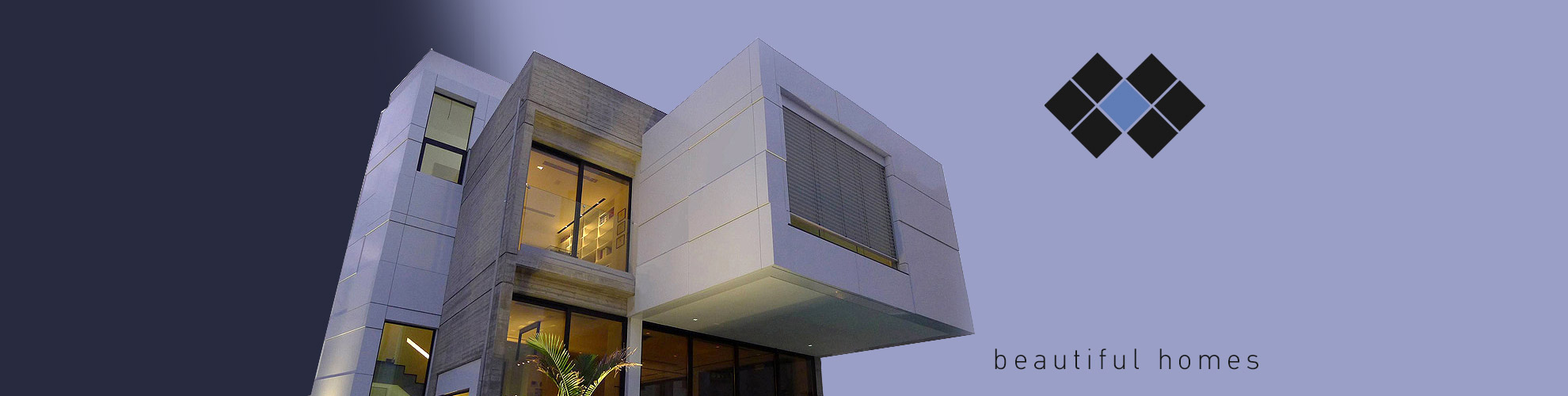 Banner_Home_Cladding_Solutions