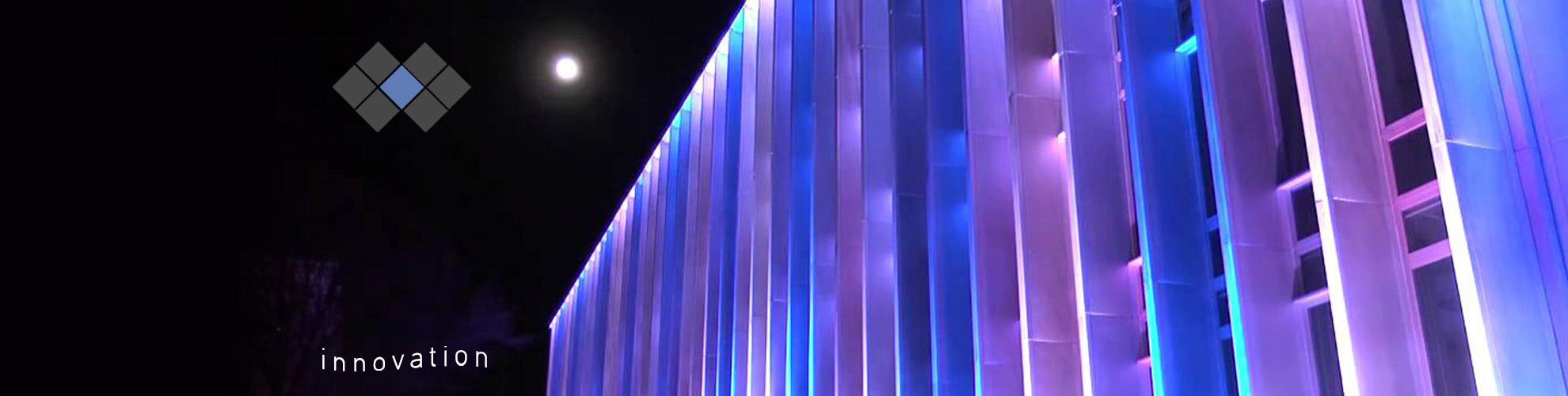 Banner_LED_Facades