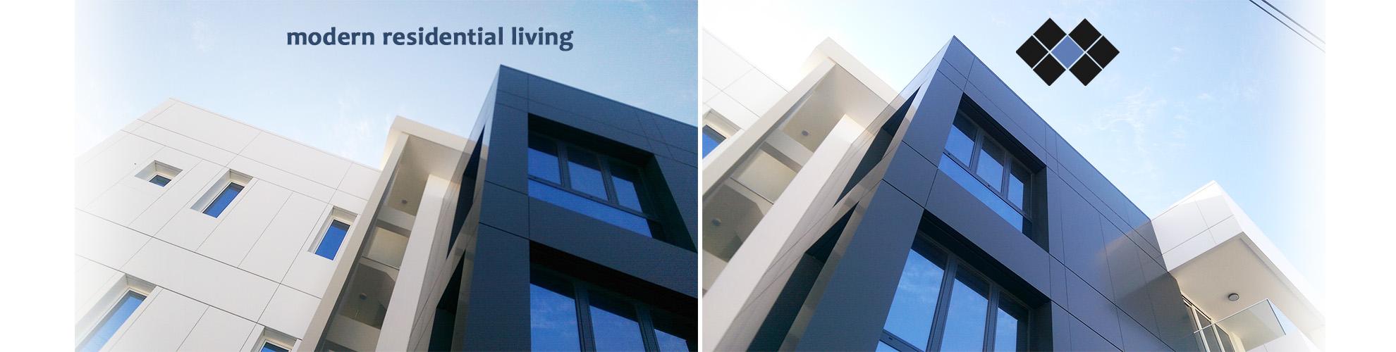 Residential_Living